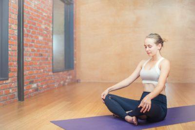 A Natural Alternative From KickStart Wellness