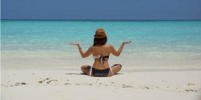 KickStart Wellness Natural Energy Healing