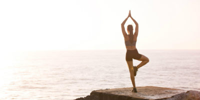 KickStart Wellness - Naturally Promoting Wellness