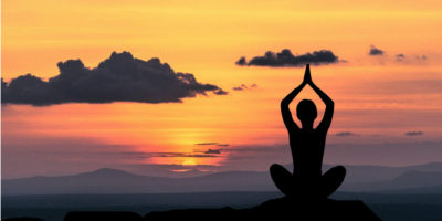 KickStart Wellness Treatments & Courses