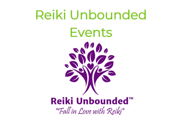 Holy Fire Reiki Talk & Experience – Generic